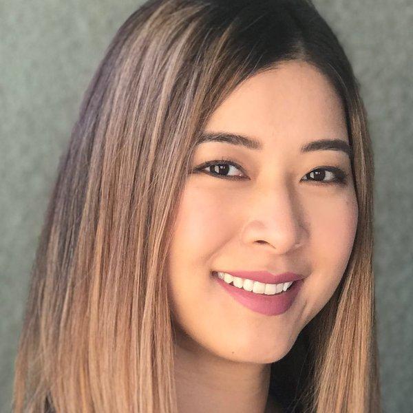 Melody Huang, O.D.jpg
