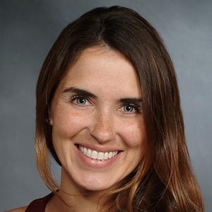 Monica K Ertel, MD, PhD's Avatar