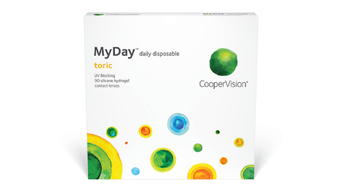 Myday-coopervision.png