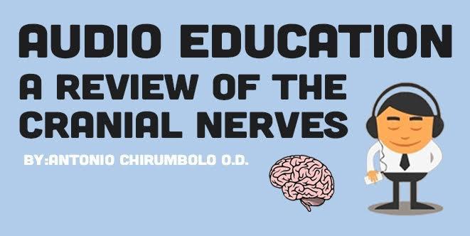 NGO Audio Education Cranial Nerves.jpg