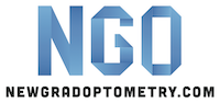 NewGradOptometry logo
