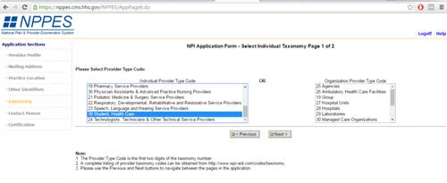 NPI screenshot 2.png