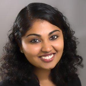 Nandini Venkateswaran, MD