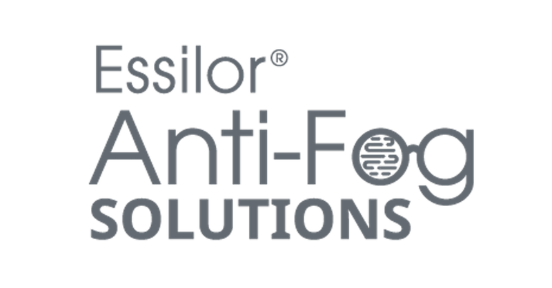 Essilor Launches Essilor Anti-Fog Solutions Bringing Real Lens Solutions for New Ways of Life