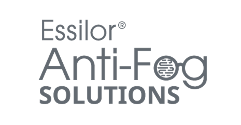 anti-fog-solutions-essilor