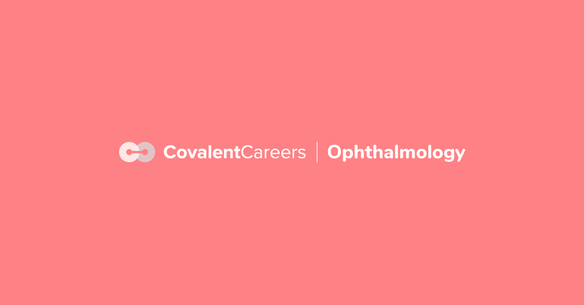 Battlefield Medicine Time: Ophthalmology in the Era of Coronavirus