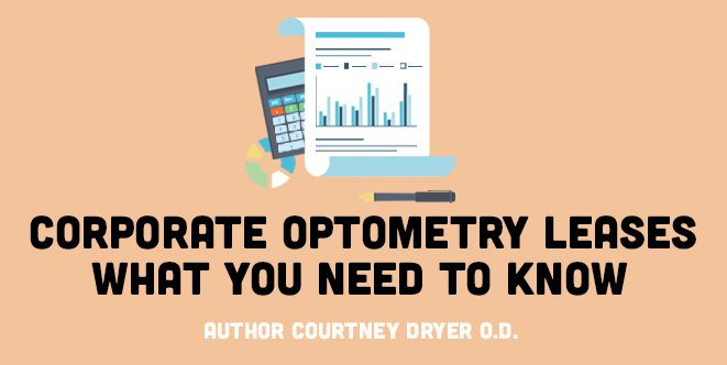 OPTOMETRY-LEASES-option-1.jpg