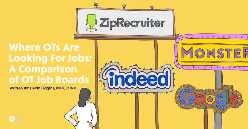 OT-Job-Boards_NEW_Featured-Image.png