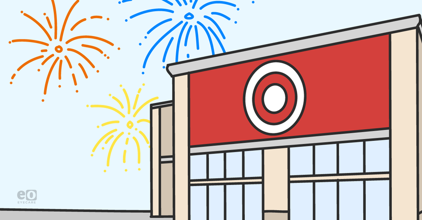 Opening-a-Target-Sublease_Featured-Images.png