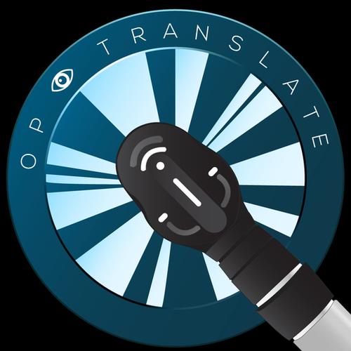 Optranslate_QO5hZbU.max-831x550.png