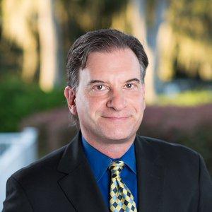 Peter J Polack, MD, FACS's Avatar