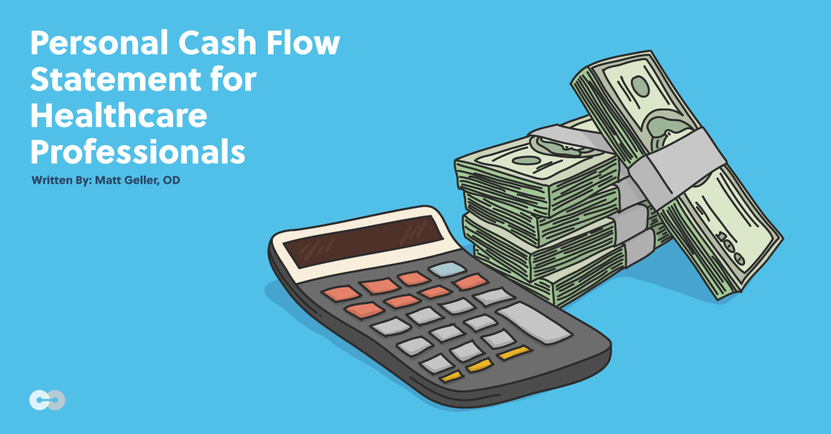 Personal-Cash-Flow_Featured-Image.png