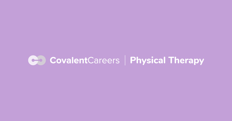 5 Ways Physical Therapists Can Stand Out in a Saturated Job Market