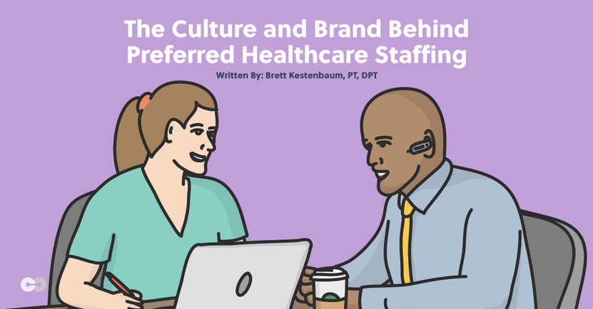 Preferred-Healthcare_Staffing