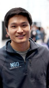 Quy-Nguyen-168x300.jpg