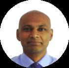 Dr. Rajendram