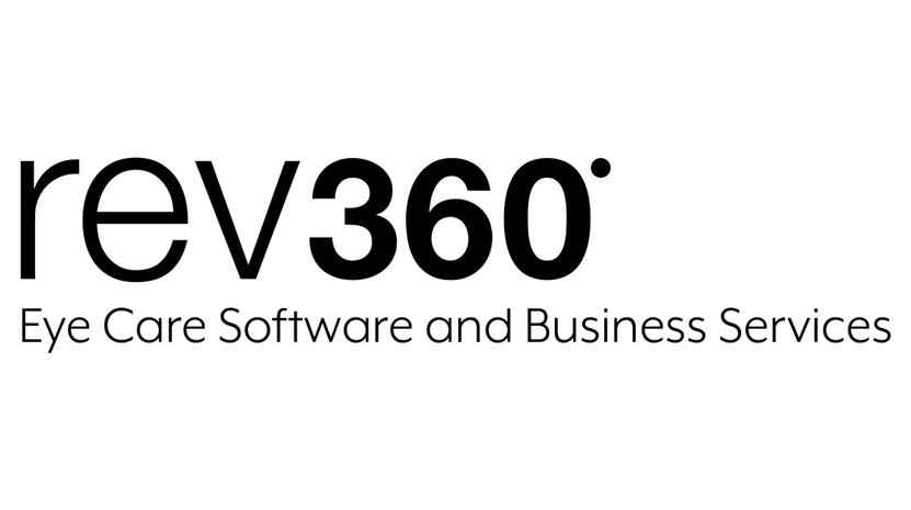 Rev360 Launches Cloud-Based Image Management Solution - Press Release