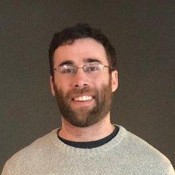 Ryan Sharkey, PT, DPT's Avatar