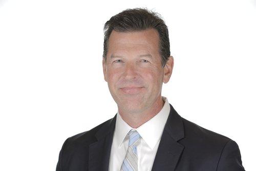 Scott E. Schachter, OD
