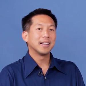 Brian Chou, OD's Avatar