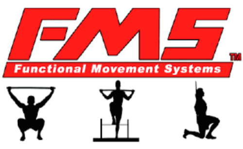 functional movement screen