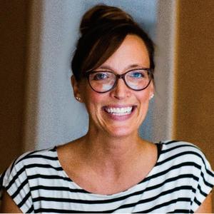 Stephanie Miller, PT's Avatar