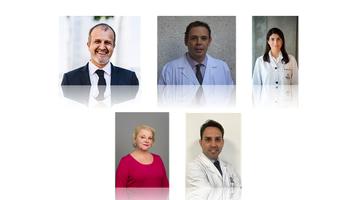 Optimizing Digitalization: focus on Glaucoma