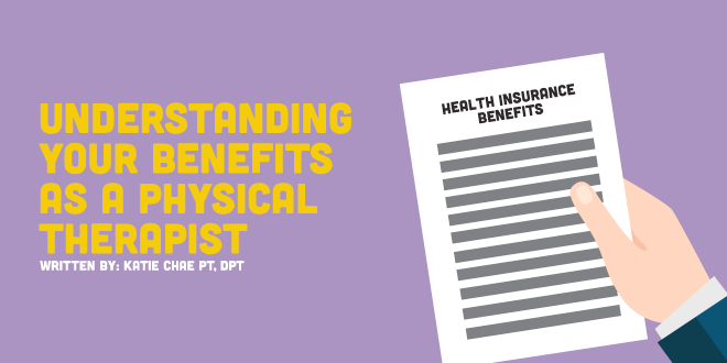 Making the Most of Your Benefits: Navigating Open Enrollment Season