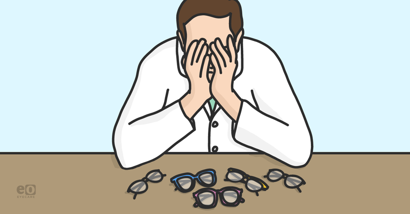 Solving-5-Unexpected-Problems-of-a-New-Eyecare-Practice-_Featured-Images.png