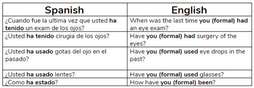 Spanish speaking 3.png