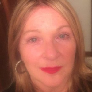 Susan Ross, M.S., CCC-SLP, MBA's Avatar
