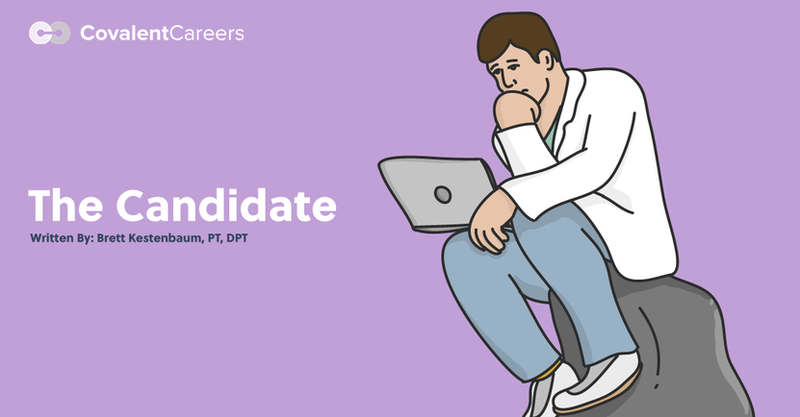 An In-Depth Look at Candidate Psychology for Healthcare Employers