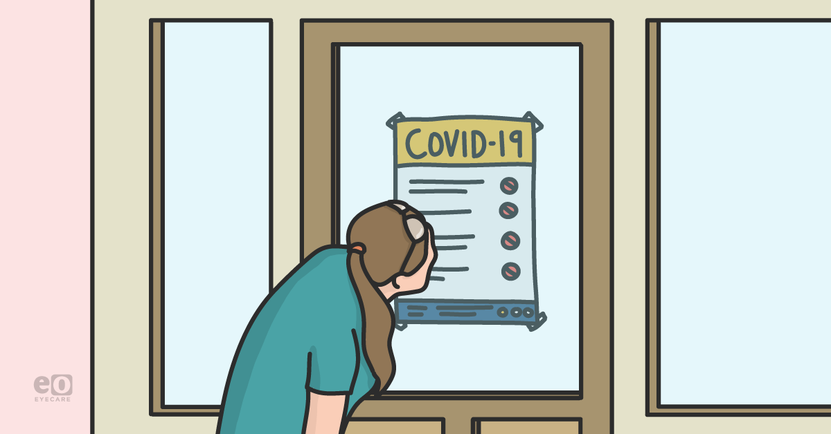 The-Impact-of-COVID-19-on-Vision-Impairment_Featured-Images.png