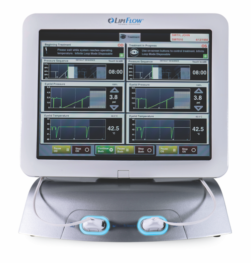 The-LipiFlow®-instrument-768x807.png