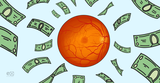 The 5 Highest Reimbursing Optometry Diagnostic CPT Codes