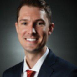 Timothy Fox, MD