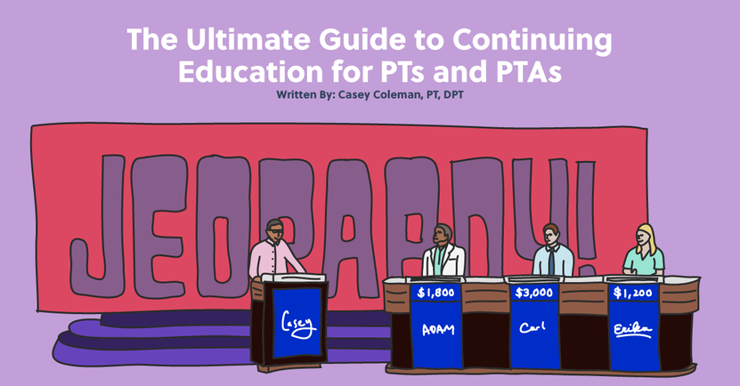 Ultimate-Guide-Continuing-Education_Updated_Featured-Image.png