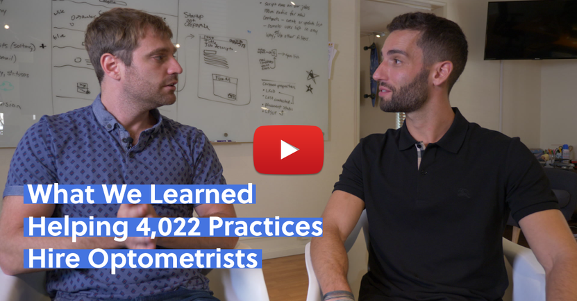 What-We-Learned-Helping-4,022-Practices-Hire-Optometrists---1200x628 w icon.png