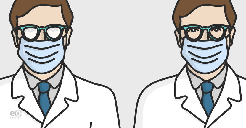ZOOM_anti-fog-glasses-options_Featured-Image.png
