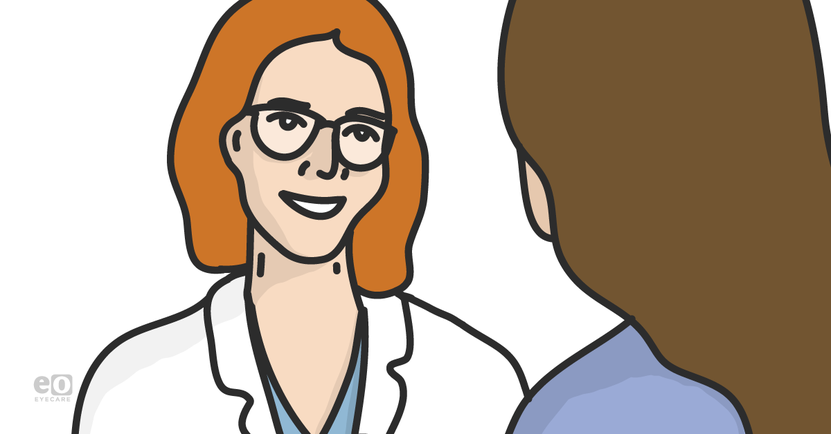 15 Tips for Effective Ophthalmology Patient Communication
