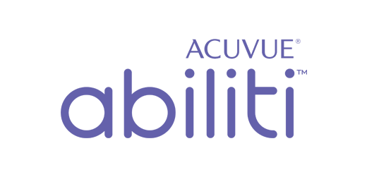Johnson & Johnson Vision Introduces ACUVUE® Abiliti™ to Address the Growing Prevalence and Progression of Myopia in Children