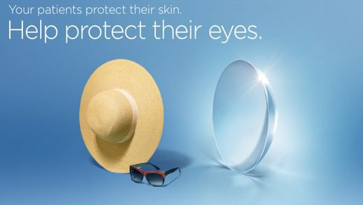 acuvue-contacts.jpg