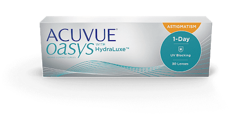 acuvue-oasys-1.png