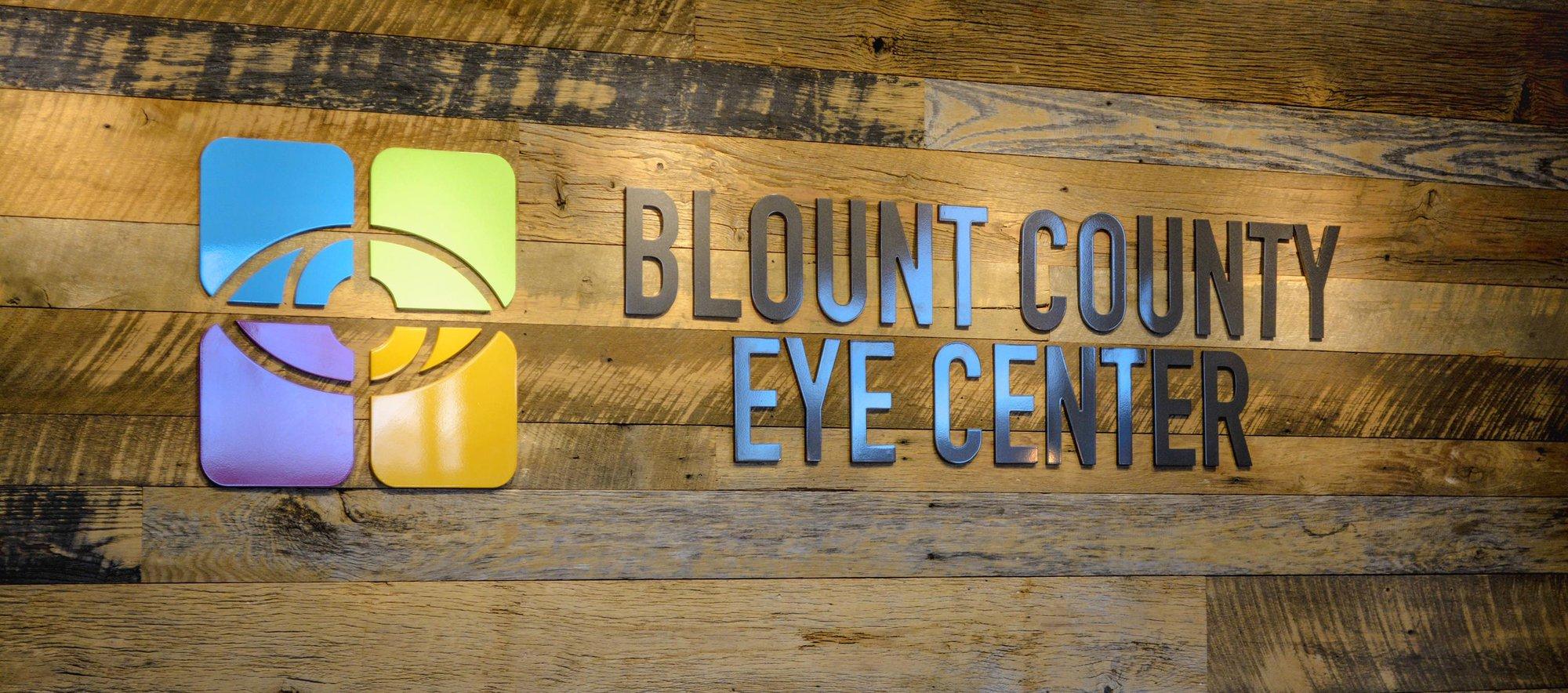 blount_banner.jpg