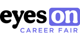 Eyes On Eyecare to Host Eyes On Career Fair Event