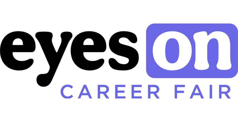 career fair logo 2021.png