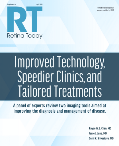Improved Technology, Speedier Clinics, and Tailored Treatments