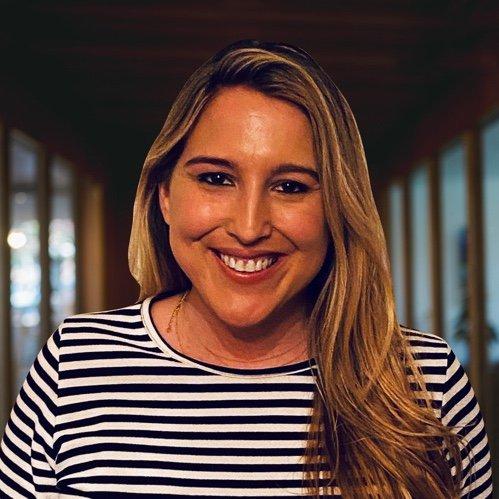 Christine Carder
