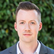 Cory Hakanen, OD, MBA's Avatar