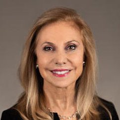 Cynthia Matossian, MD, FACS's Avatar